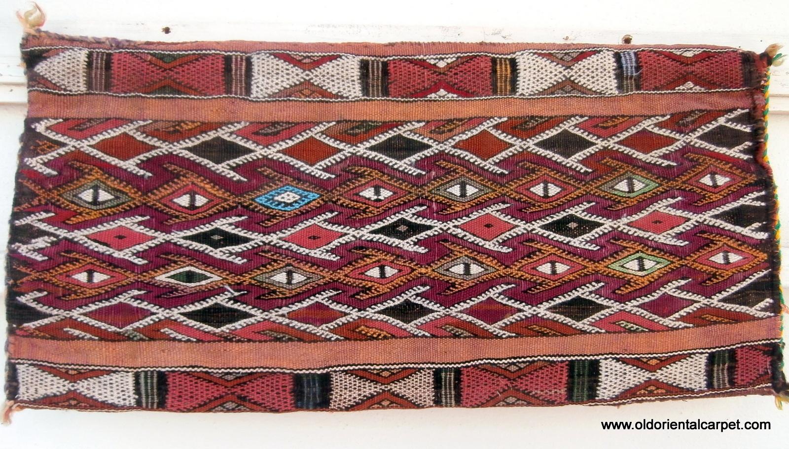 Berber Rugs Cape Town Carpet Vidalondon